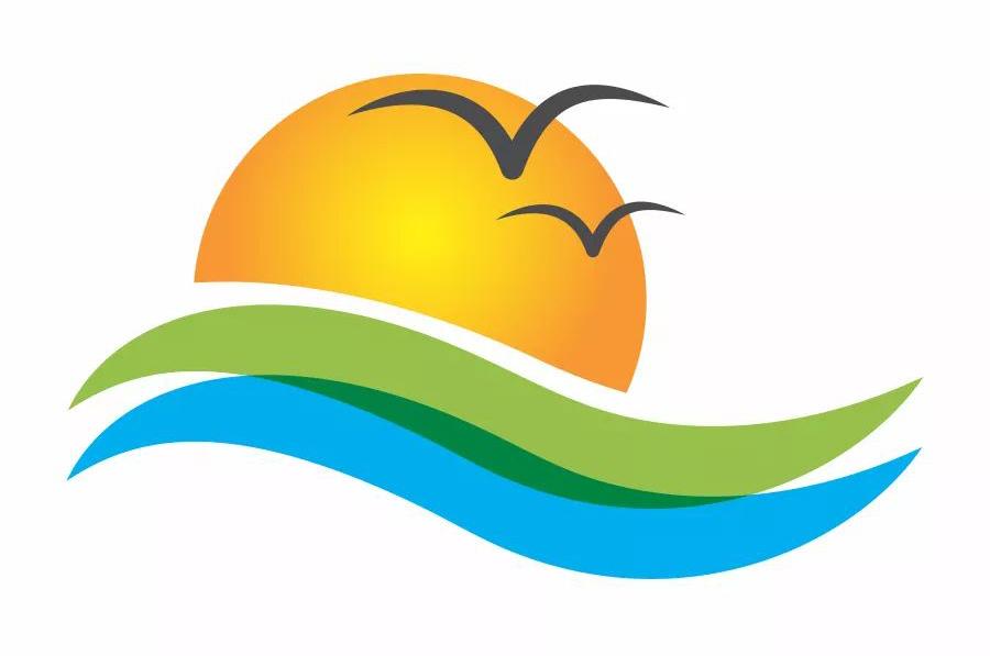 Municipalidad de Puerto Yeruá